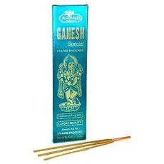 Incenso Ganesh